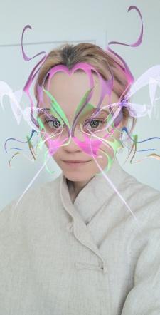 OWSLA Love Fairy